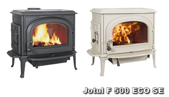 poele a bois jotul ou godin obtenez des id es de design int ressantes en. Black Bedroom Furniture Sets. Home Design Ideas